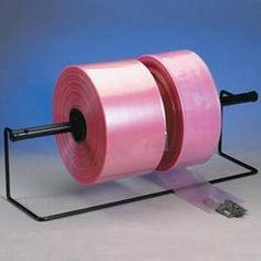 Anti-Static-Film-Tubing