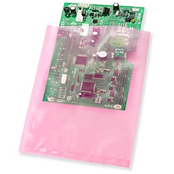 Anti-Electrostatic Bags
